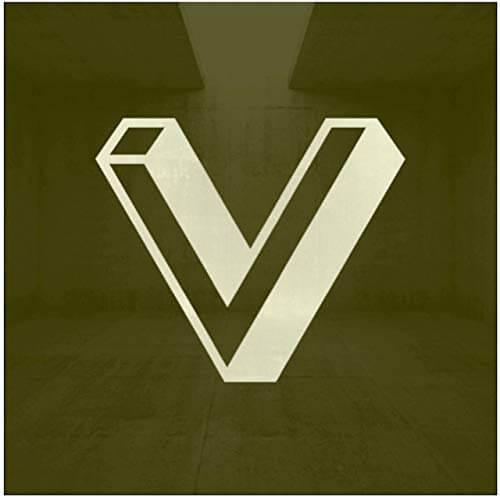 VIPER-MAD-ALBUM